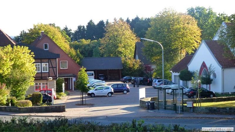 14_gemeinde_p1010097